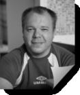 """Анатолий Ладаев, создатель и администратор сайта """"Спортивная астрология (фото)"""