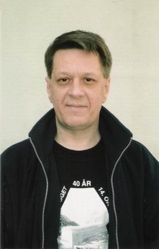 СергейПопов.Архангельск