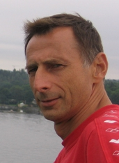 PavelKarev1
